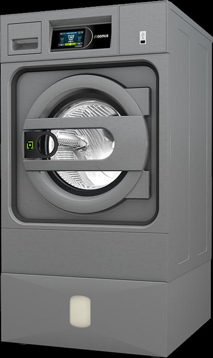 secadoras de ropa económicas