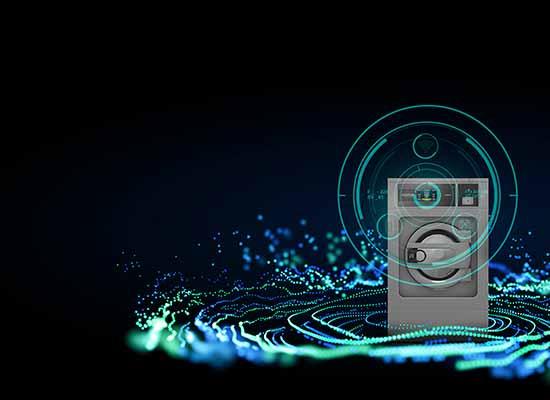 secadoras para empresas DOMUS