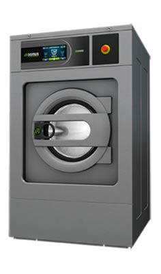 lavadora industrial 18 Kg