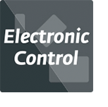Electronic control