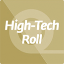 High tech roll