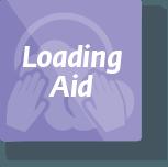 Loading Aid