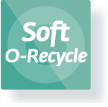 Soft O-Recycle
