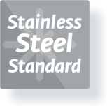 Stainless Steel Standard
